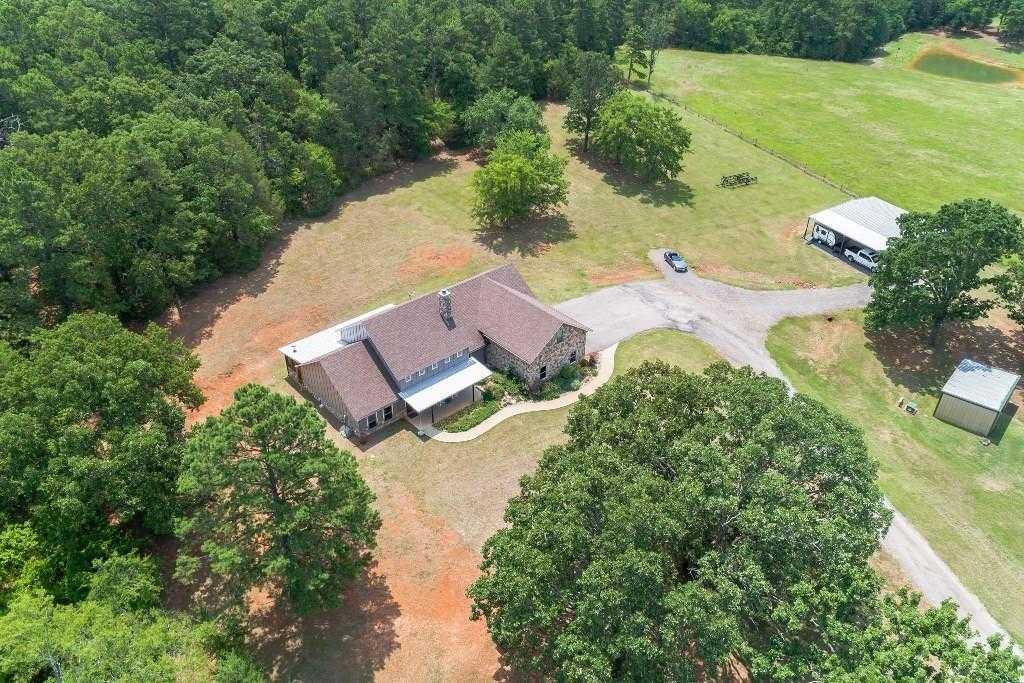 $800,000 - 4Br/4Ba -  for Sale in Rural, Edom