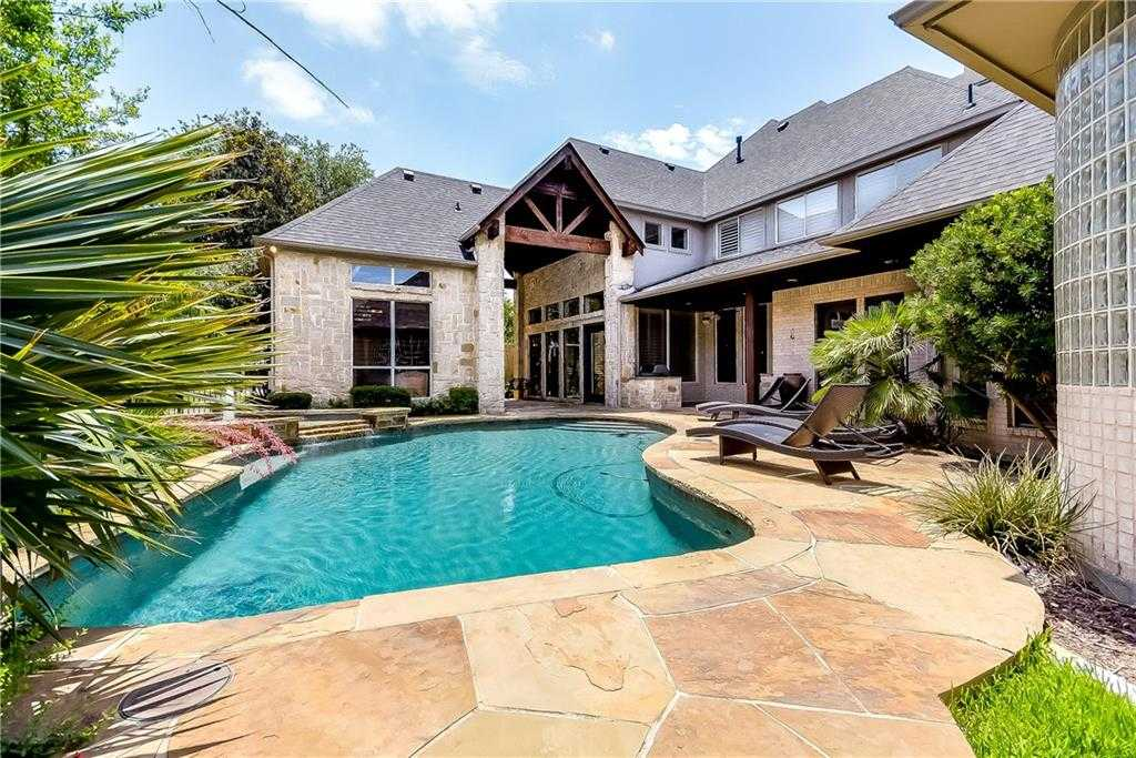 willow bend plano homes for sale gated community living