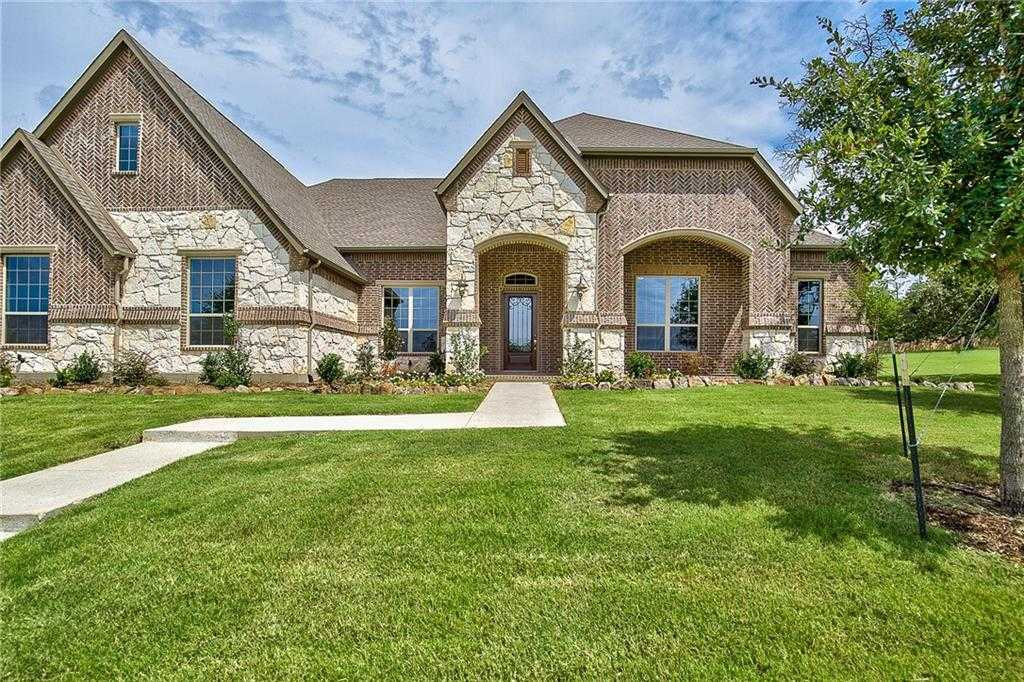 $758,918 - 4Br/4Ba -  for Sale in Gean Estates, Keller