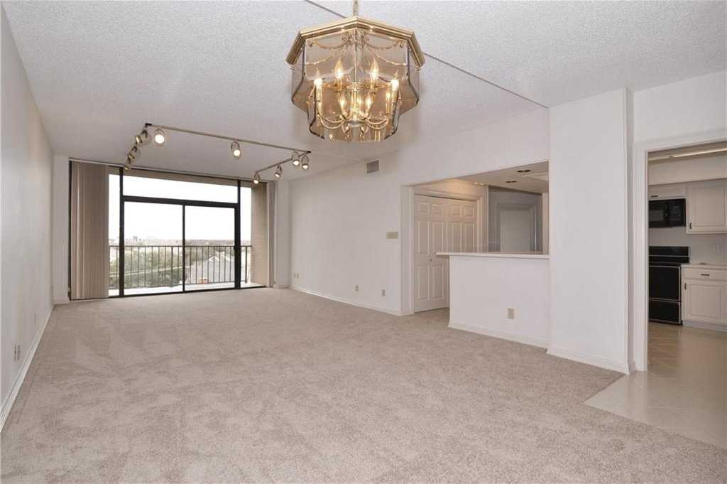 $334,500 - 2Br/2Ba -  for Sale in Bonaventure Condo, Dallas