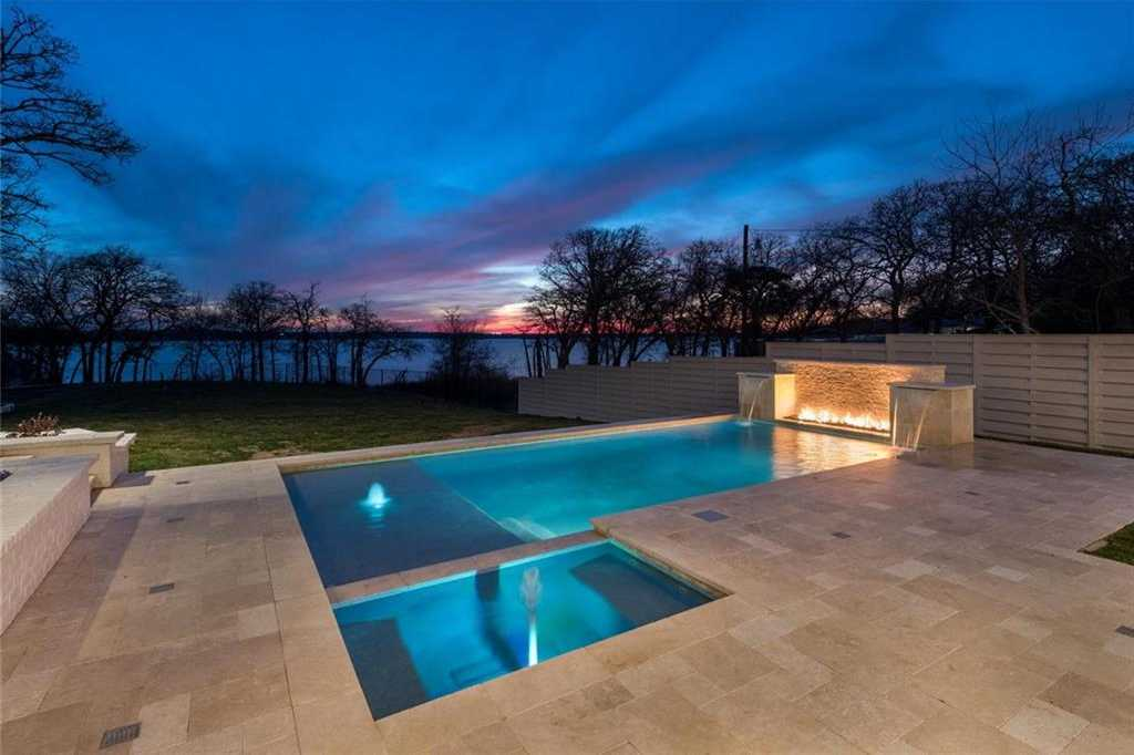 $1,399,900 - 4Br/5Ba -  for Sale in Red Bud Point, Flower Mound
