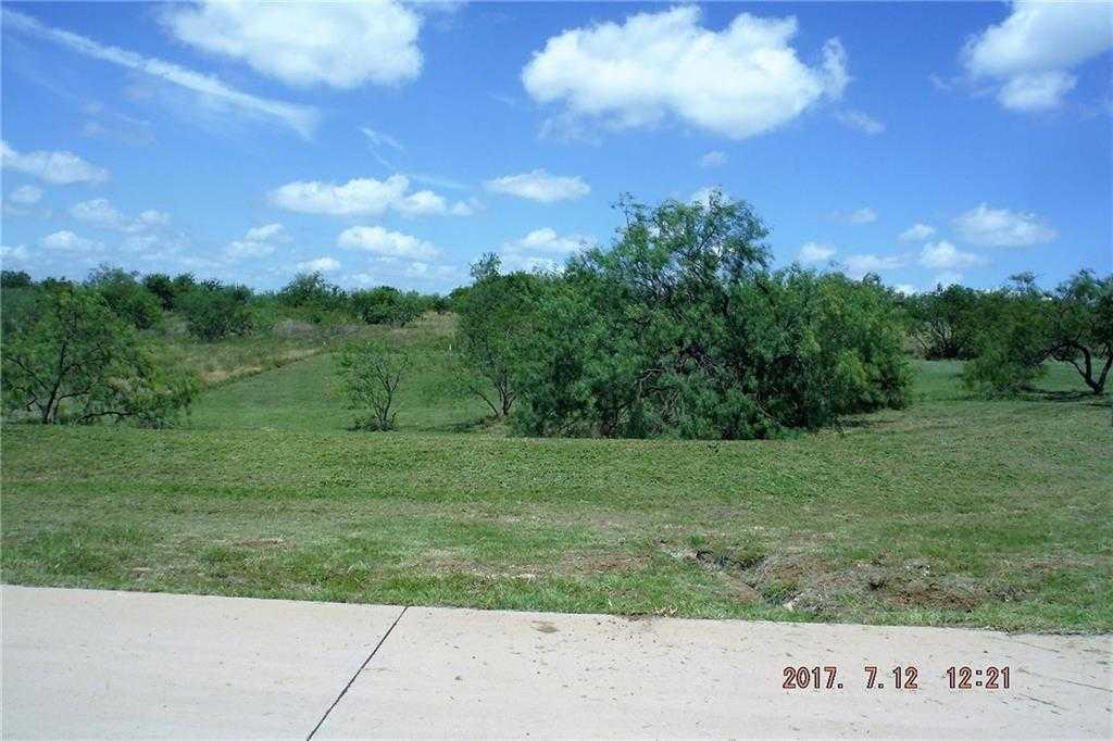 $54,000 - Br/Ba -  for Sale in Lake Ridge Sec 20, Grand Prairie
