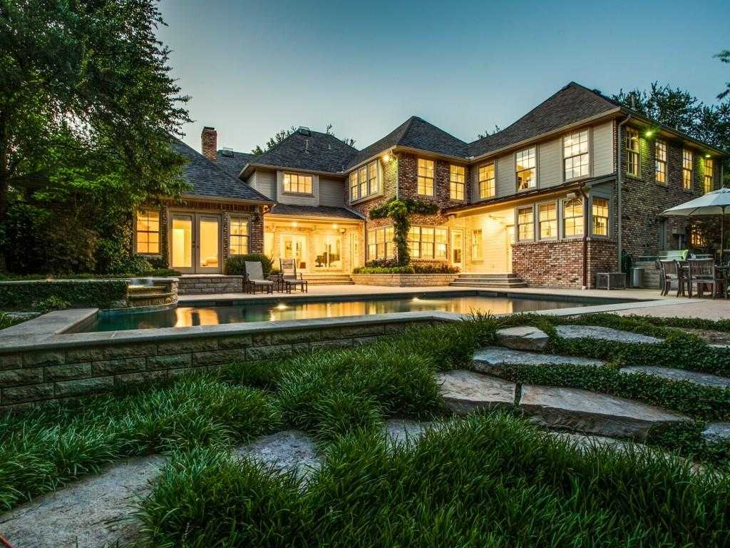 $1,195,000 - 4Br/5Ba -  for Sale in Northlake Woodlands East Ph 06, Coppell