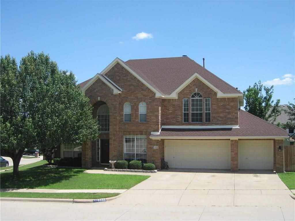 $327,000 - 5Br/3Ba -  for Sale in Parkwood Hill Add, Fort Worth