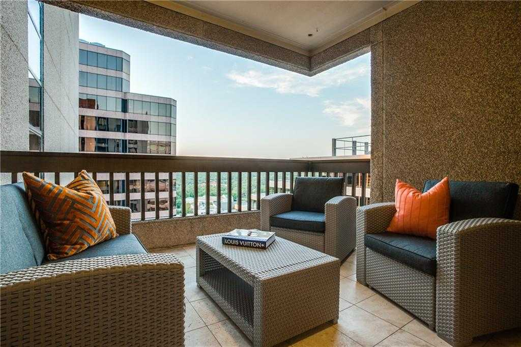 $400,000 - 2Br/2Ba -  for Sale in Shelton Condo, Dallas