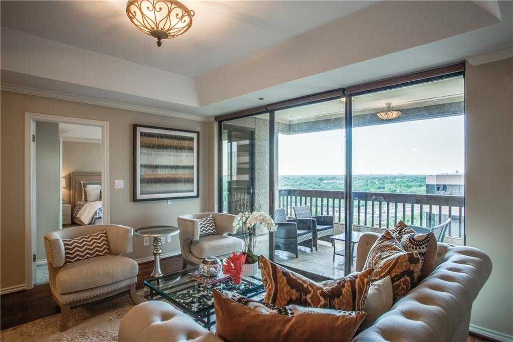 $440,000 - 2Br/2Ba -  for Sale in Shelton Condo, Dallas