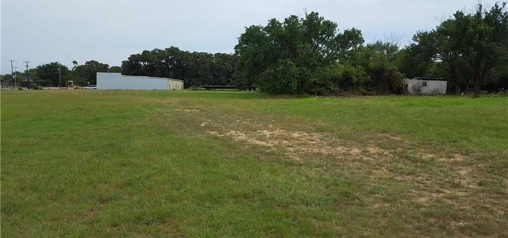 $500,000 - Br/Ba -  for Sale in Harlem Gardens, Fort Worth