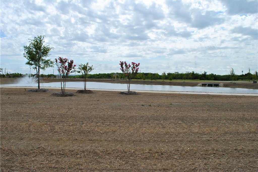 $130,000 - Br/Ba -  for Sale in South Pointe Phase 1b, Mansfield