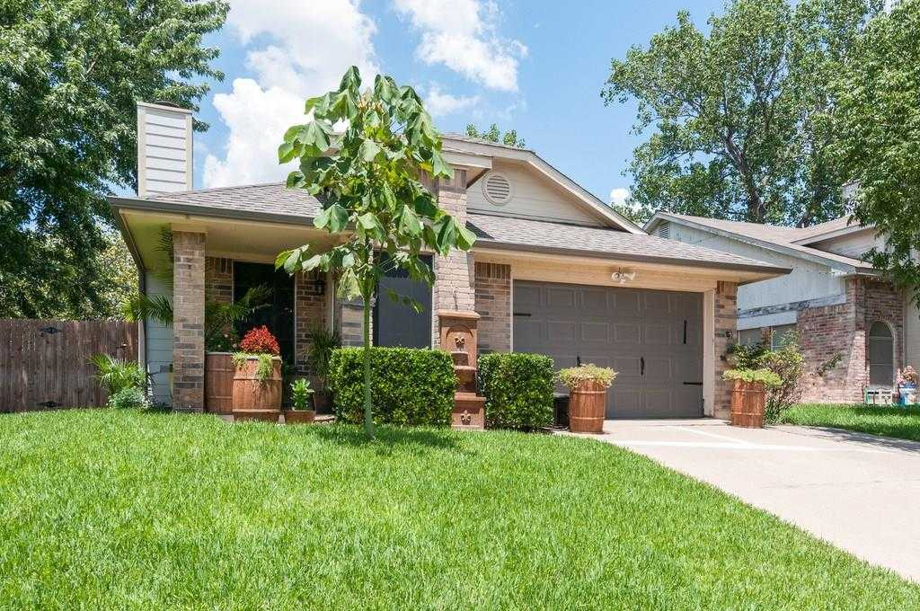 $150,000 - 3Br/2Ba -  for Sale in Summerfields East Add, Fort Worth