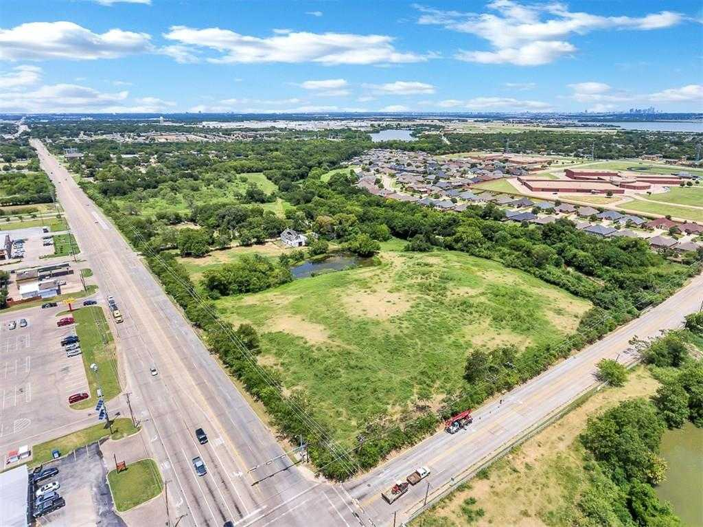 $3,000,000 - Br/Ba -  for Sale in Unknown, Grand Prairie