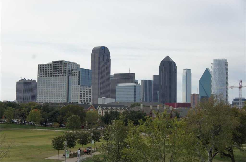 $440,000 - 1Br/2Ba -  for Sale in 588 Condos, Dallas