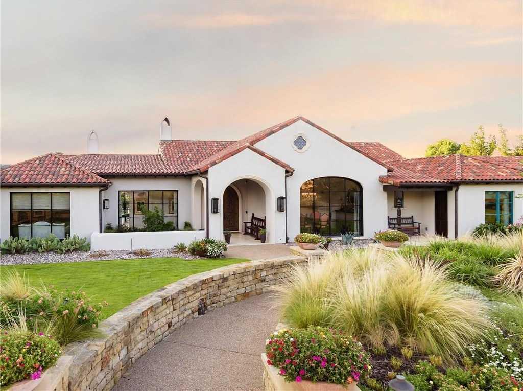 $3,995,000 - 4Br/5Ba -  for Sale in Vaquero Arthur, Westlake