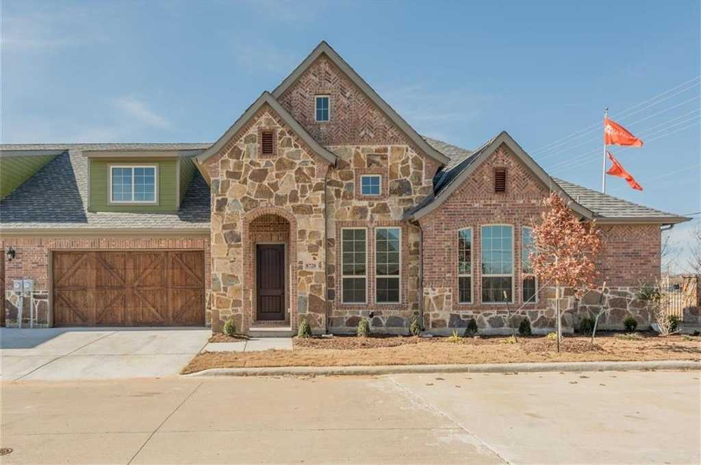 $400,000 - 3Br/3Ba -  for Sale in Craig Ranch - The Retreat, Mckinney