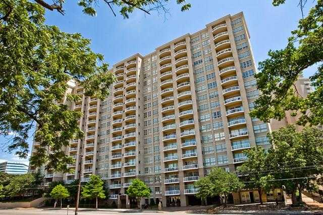 $235,000 - 1Br/1Ba -  for Sale in Renaissance On Turtle Creek Condo, Dallas