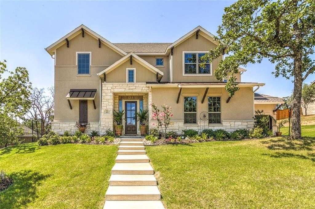 $689,000 - 5Br/6Ba -  for Sale in Marshall Ridge South, Keller