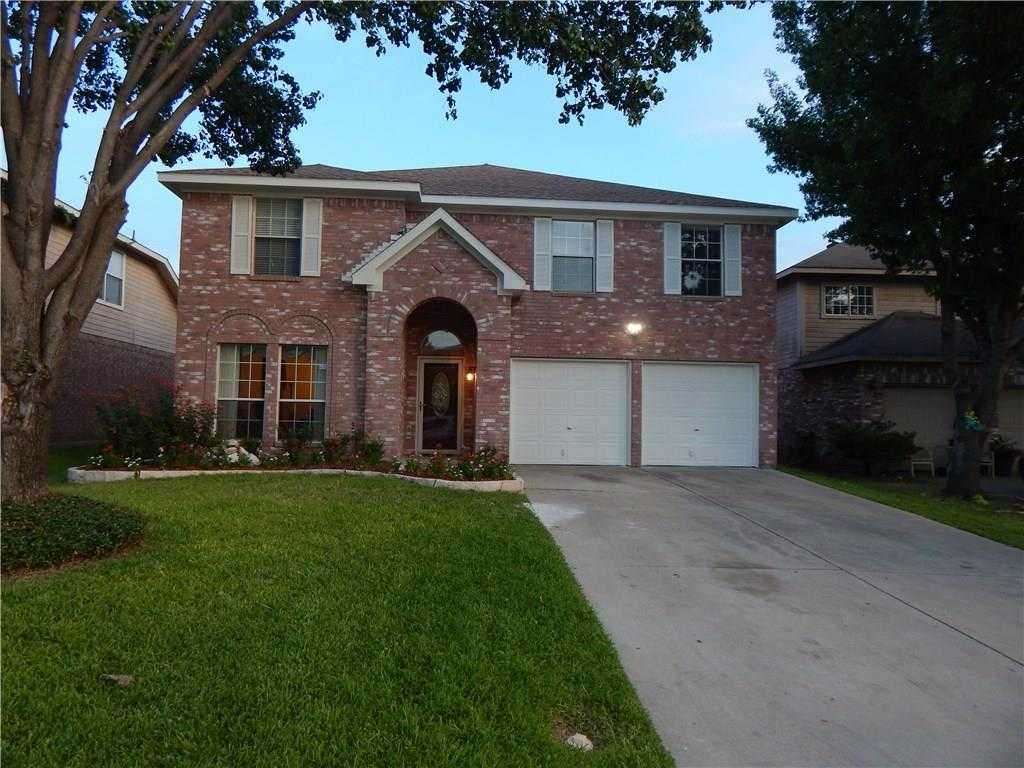 $249,000 - 4Br/3Ba -  for Sale in Stone Brooke At Sheffield Village, Grand Prairie