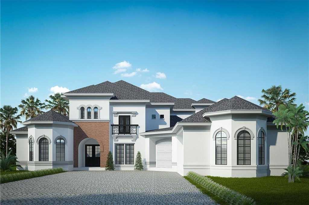 $1,300,000 - 5Br/6Ba -  for Sale in Fair Way Add, Colleyville