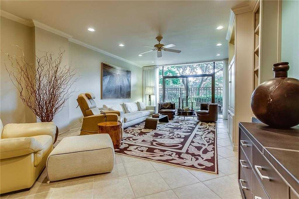 $419,000 - 2Br/2Ba -  for Sale in Bonaventure Condo, Dallas