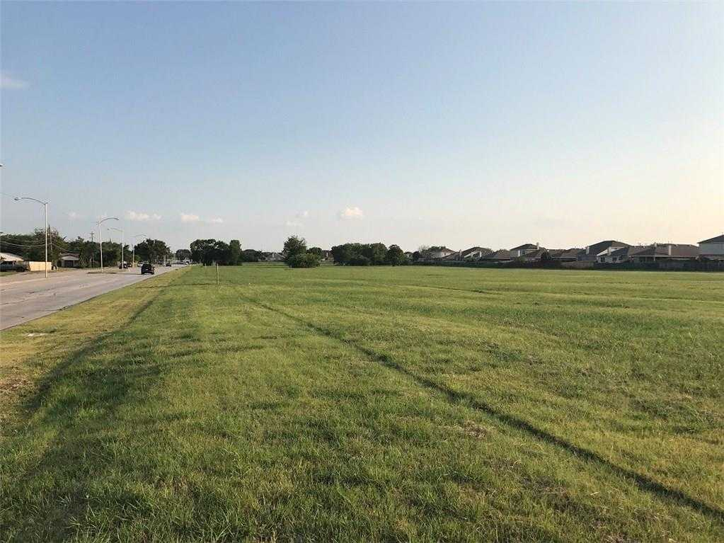 $1,600,000 - Br/Ba -  for Sale in D R Cameron Abst, Grand Prairie