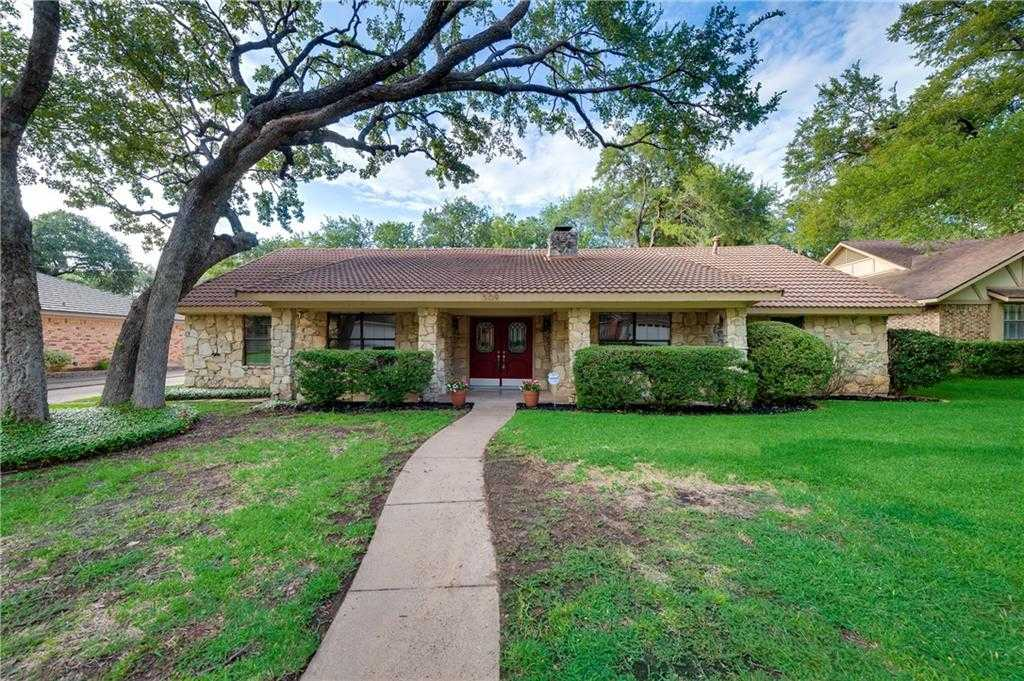 $275,000 - 4Br/3Ba -  for Sale in Country Green Sec 1 Add, Arlington