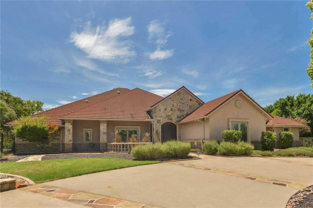 $970,000 - 4Br/6Ba -  for Sale in Overton Estates Add, Keller
