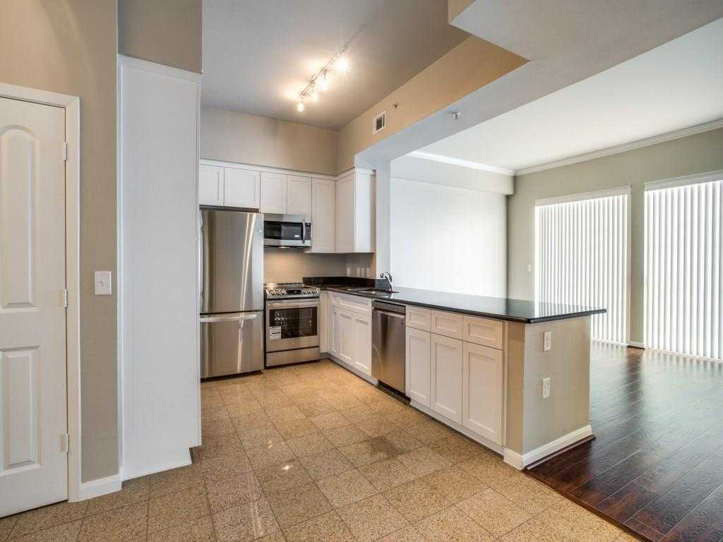 $244,000 - 1Br/1Ba -  for Sale in Renaissance On Turtle Creek Condo, Dallas