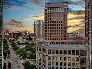 2br 2ba For Sale In 1999 Mckinney Condo Dallas Ntreis Logo