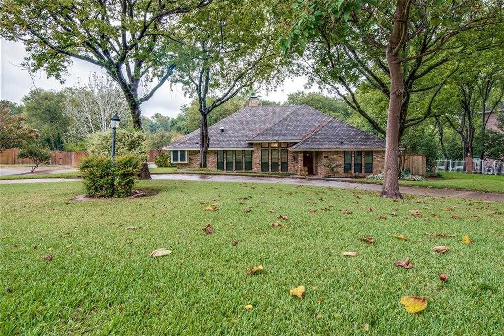 $445,000 - 4Br/3Ba -  for Sale in Country Creek Estates, Grand Prairie
