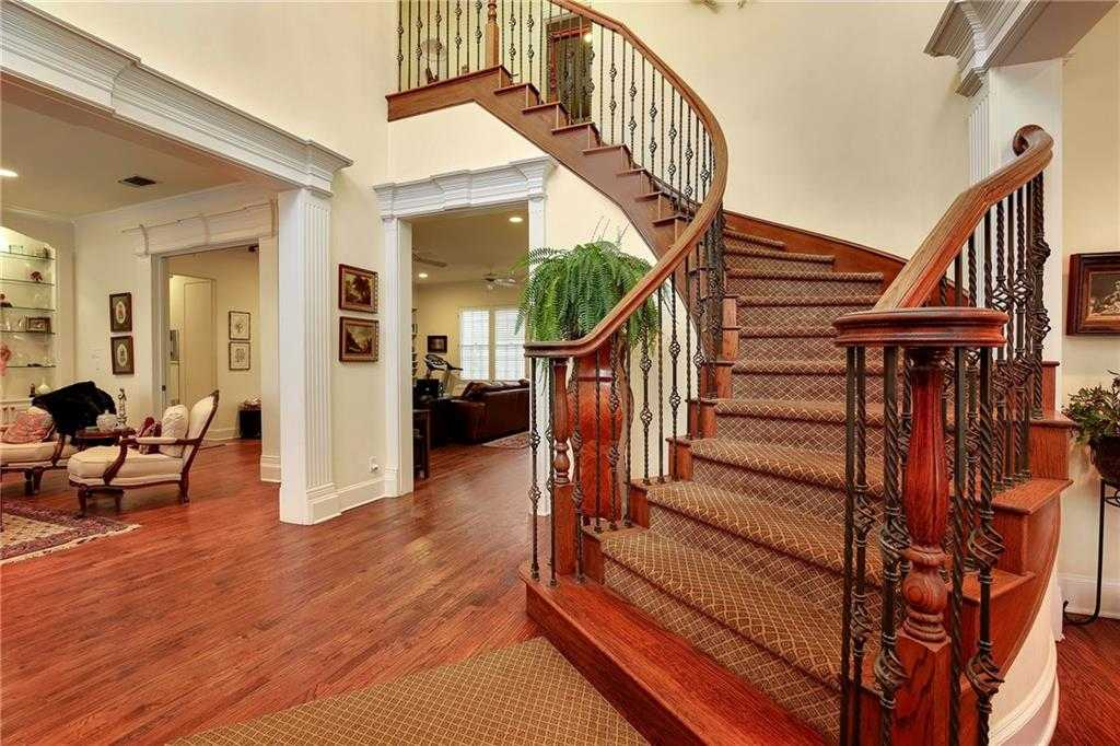 $799,500 - 5Br/4Ba -  for Sale in Sangamo Park Add, Fort Worth