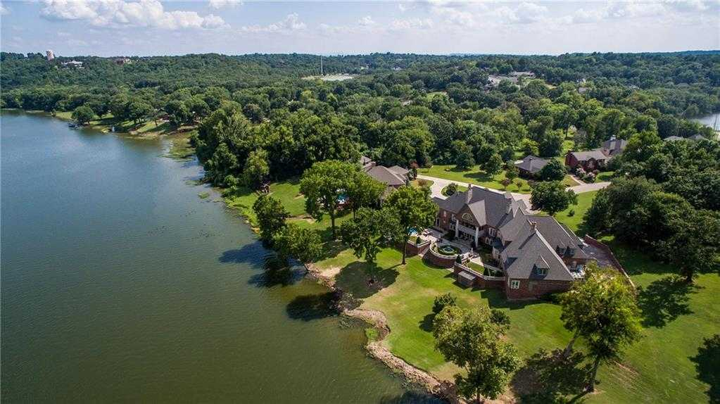 $6,450,000 - 7Br/11Ba -  for Sale in Edgewater Estates, Fort Smith
