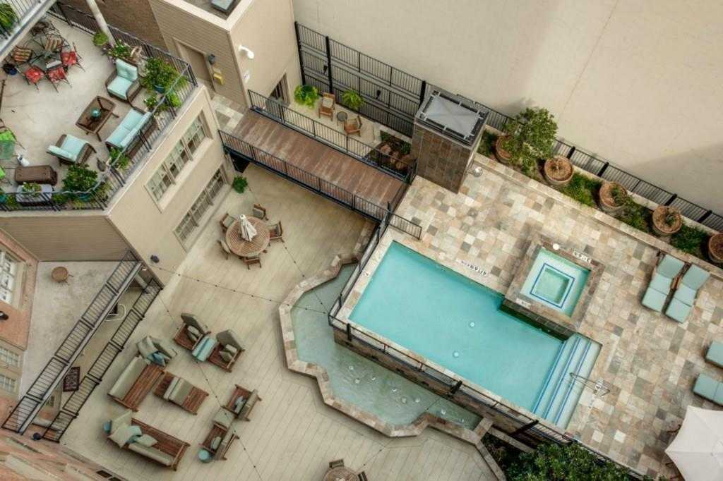 $349,900 - 2Br/2Ba -  for Sale in Neil P At Burnett Park Condo, Fort Worth