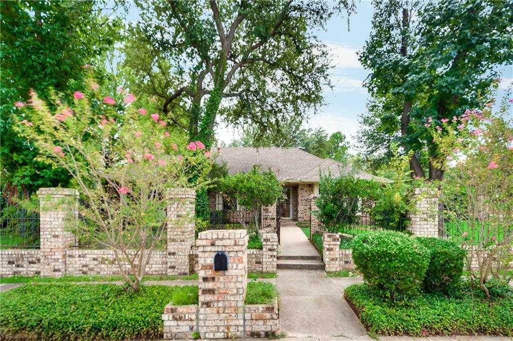 $302,000 - 4Br/2Ba -  for Sale in Bedford Place, Bedford