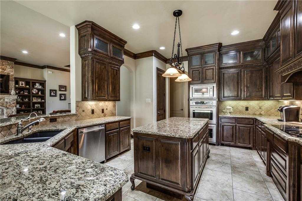 $829,000 - 4Br/5Ba -  for Sale in Orchards The, Fort Worth