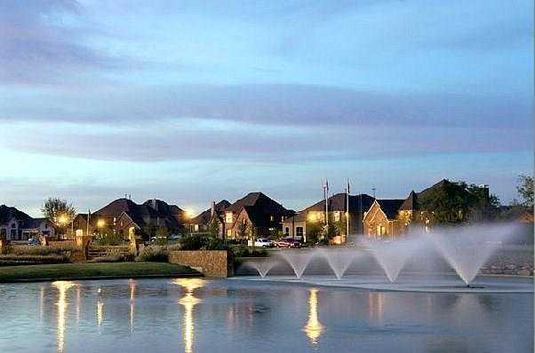 $499,900 - 5Br/4Ba -  for Sale in Heritage Add, Fort Worth