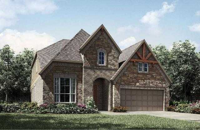 $439,990 - 4Br/3Ba -  for Sale in Timber Creek, Mckinney