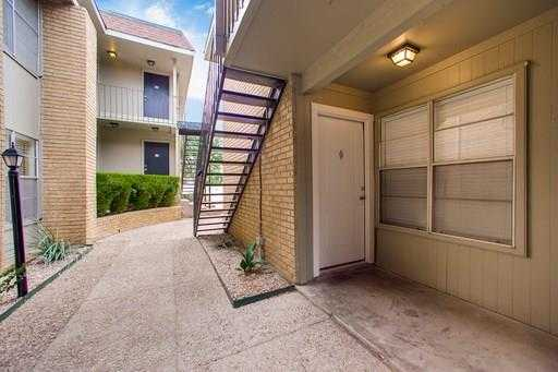 - 1Br/1Ba -  for Sale in River Crest, Fort Worth