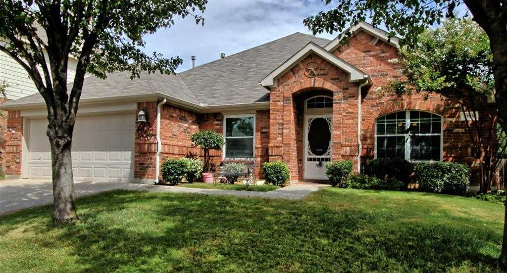 $250,000 - 4Br/2Ba -  for Sale in Villages Of Woodland Spgs, Fort Worth
