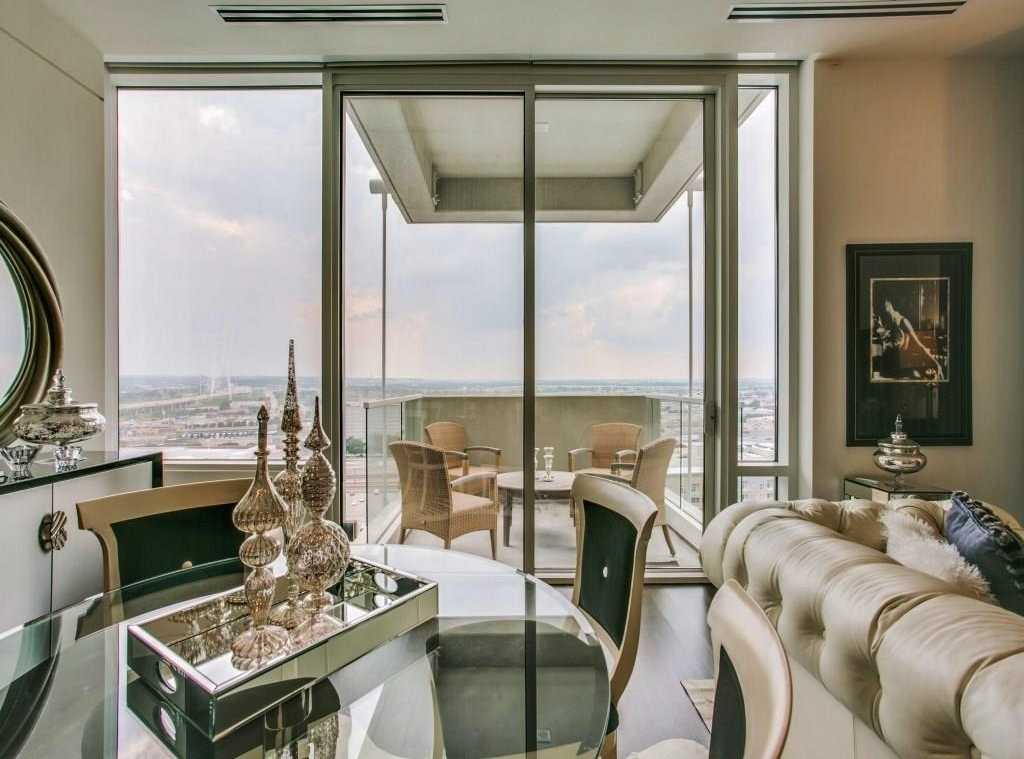$387,900 - 1Br/1Ba -  for Sale in South Tower Residences, Dallas