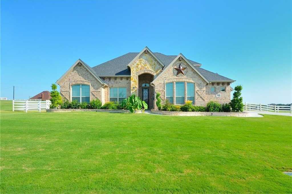 $499,900 - 4Br/3Ba -  for Sale in Legacy Pointe, Fort Worth