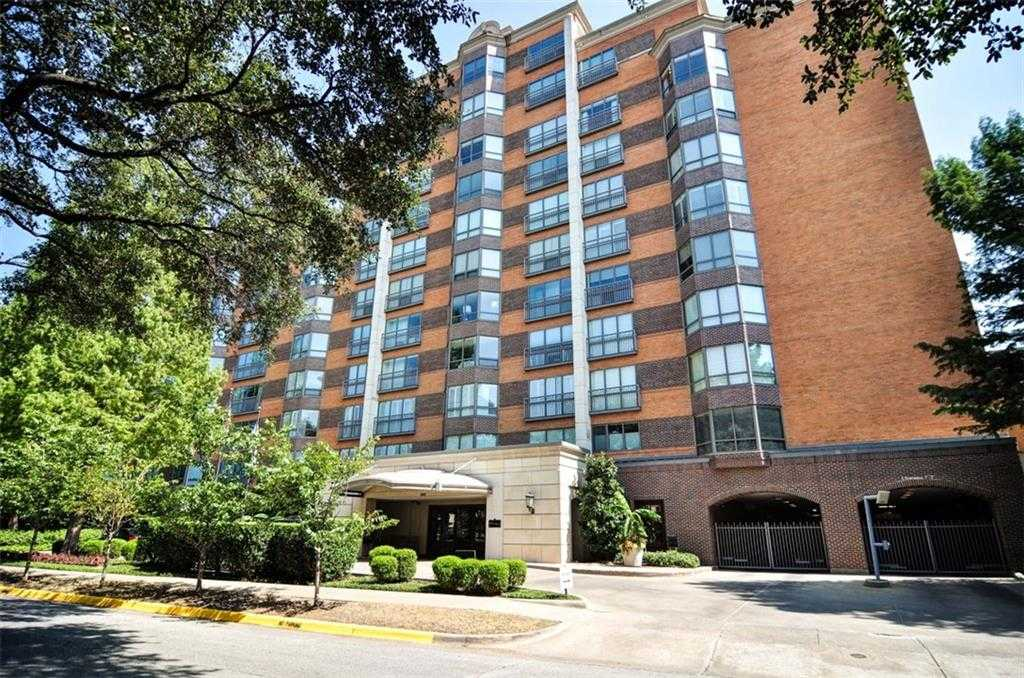 $539,000 - 2Br/4Ba -  for Sale in Crestpark Highland Park Condo, Highland Park