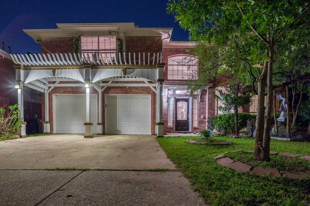 $299,000 - 4Br/4Ba -  for Sale in Fossil Park Add, Fort Worth