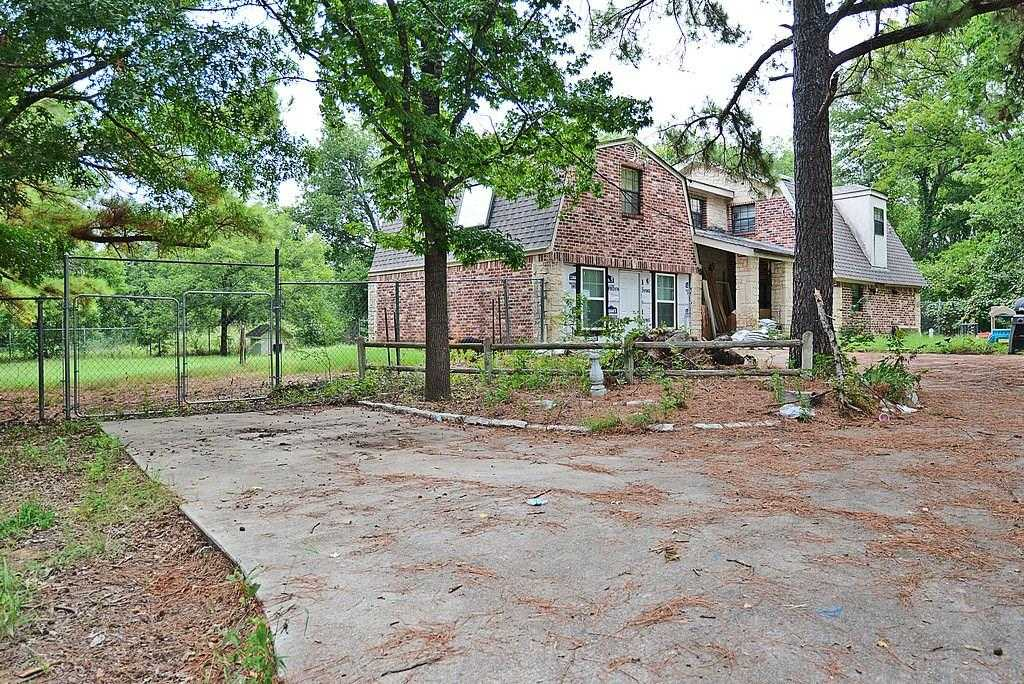 $250,000 - 5Br/2Ba -  for Sale in Paradise Estate, Mansfield