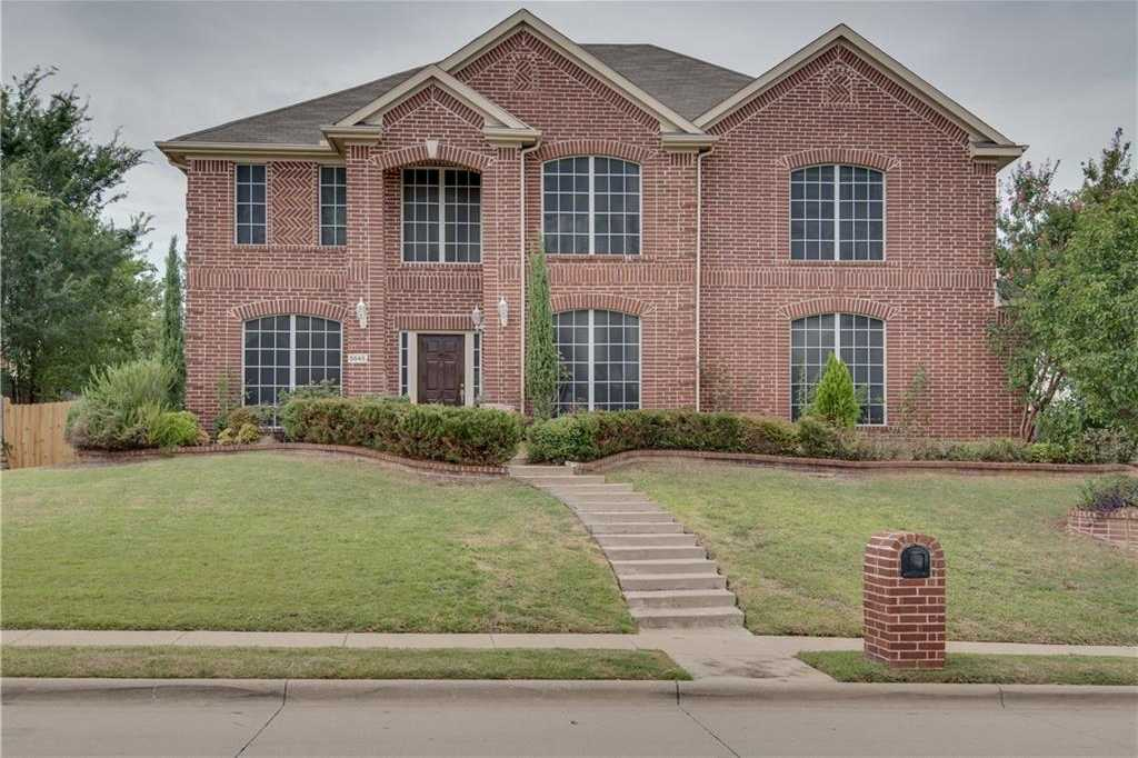 $325,000 - 5Br/4Ba -  for Sale in Parkwood Hill Add, Fort Worth