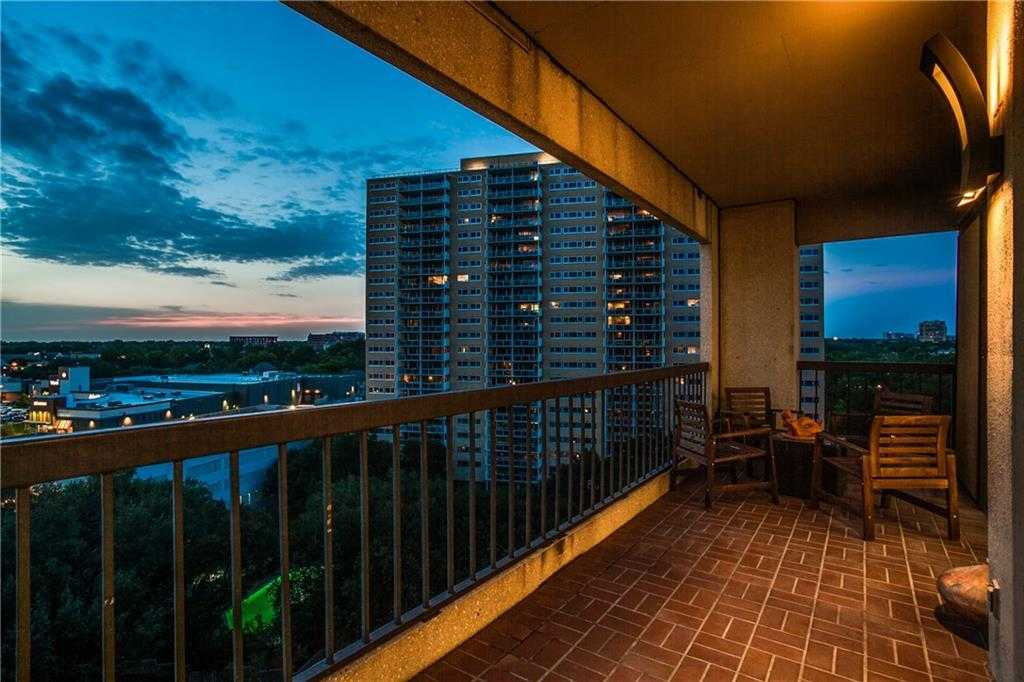 $750,000 - 2Br/2Ba -  for Sale in Warrington, Dallas