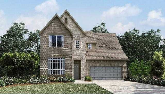 $474,990 - 4Br/4Ba -  for Sale in Barcelona, Mckinney