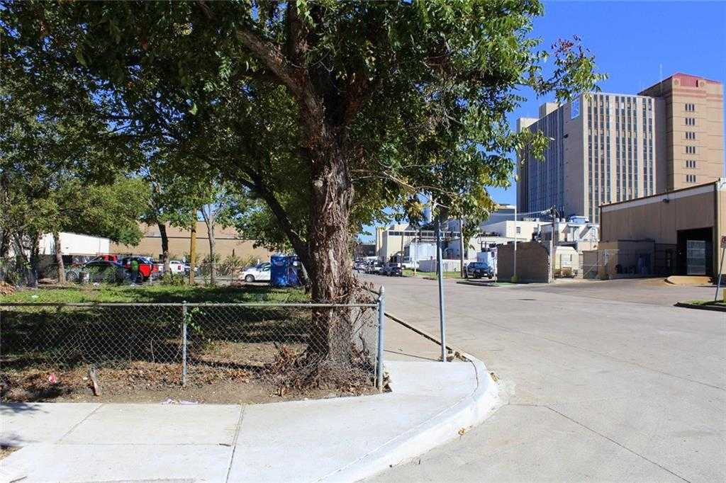 $150,000 - Br/Ba -  for Sale in Moodie & Evans #2 Sub, Fort Worth