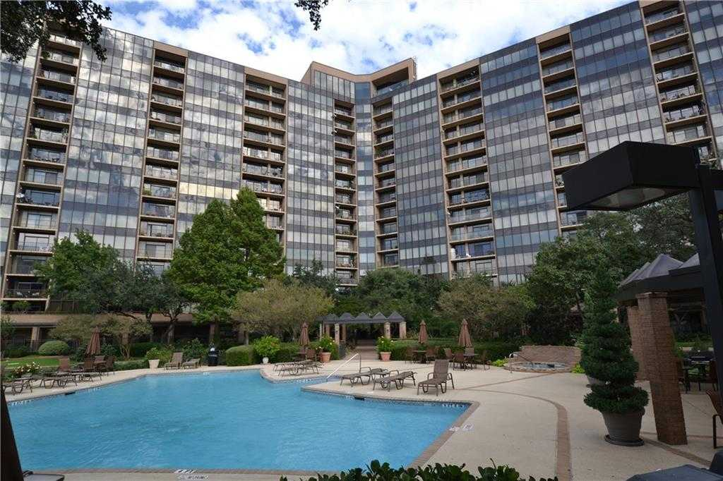 $329,000 - 3Br/2Ba -  for Sale in Bonaventure Condo, Dallas