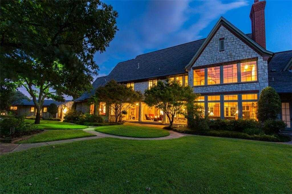 $2,000,000 - 4Br/5Ba -  for Sale in Howard Place, Colleyville