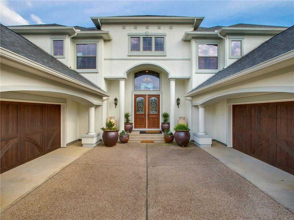 $799,000 - 5Br/5Ba -  for Sale in Country Club Ridge At The Trai, Frisco