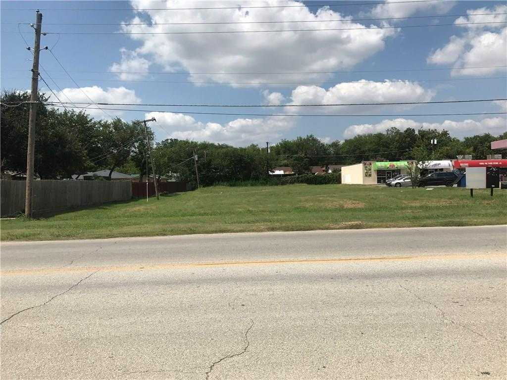 $150,000 - Br/Ba -  for Sale in Lakeview, Grand Prairie